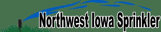 Northwest Iowa Sprinkler